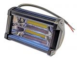 Светодиодная фара JR-COB-90W направленный свет (SPOT)